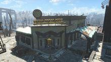 SuperDuperMartQuincy-Fallout4