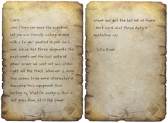 Carlo's note.png