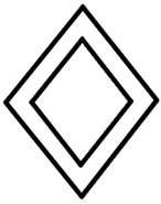 Diamond City Security logo