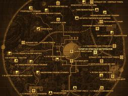 FNVOWB Карта ПОЛИГОН ОПАСНЫХ МАТЕРИАЛОВ.jpg