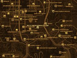 FNV Карта МЕСТО ГИБЕЛИ КАРАВАНА КЭССИДИ.jpg