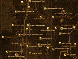 FNV Карта ПРИММ - ОФИС ШЕРИФА.jpg