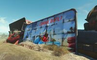 FO4NW Exterior 43