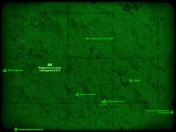 FO4 Федеральный центр наблюдения K-21B (карта мира).png