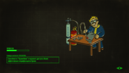 FO4 LS Armorer
