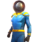 FO76LR Captain Cosmos Outfit Blue.png