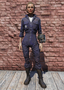 FO76 BOS Jumpsuit.png