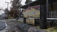 FO76 Locations Forest 10