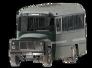 FO76 Shuttlebus green