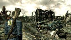 Fallout3 1 lg.jpg