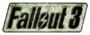 Fallout 3 logo (PC).png