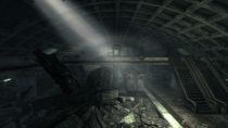 Fo3 Museum Station Int
