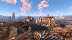 Fo4 Hyde TV 1.png