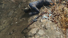 Manwell carbine QS.jpg