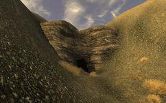 Nopah Cave.jpg