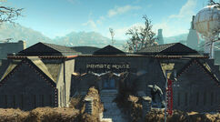PrimateHouse-NukaWorld.jpg