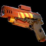 Score s1 skin weaponskin 10mm settler l