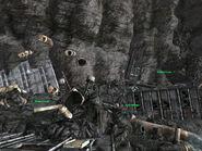 Ulysses Temple warhead 21-23