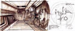 Vault Interior.jpg