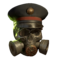 32 Officer's Gas Mask.png