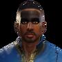 Atx playerstyle facepaint facesmudge l.webp