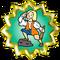 Badge-1657-7