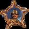 Badge-2668-0