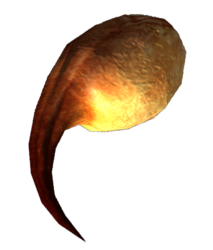 Barkscorpion poison gland.png
