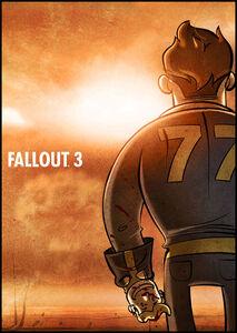 Comix 00 smaller fallout poster flat.jpg