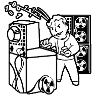 Computer Whiz.png