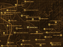 FNV Карта ТОВАРНОЕ ДЕПО.jpg