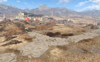FO4NW Exterior 55