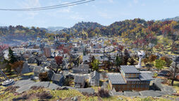 FO76 Morgantown (area).jpg