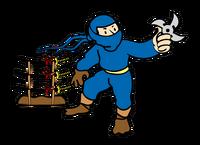 FO76 Ninja.png