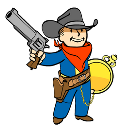 FO76 Outlaw.png