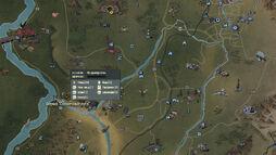 FO76 Sunshine Meadows Industrial Farm wmap.jpg