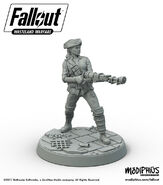 Fo-promo-minutemen-female-1