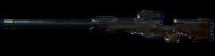 Fo4CC anti-materiel rifle.png
