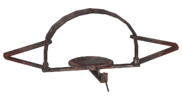 Fo4FH bear trap.png