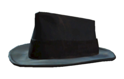 Formal hat.png