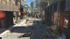 Goodneighbor-Fallout4.jpg