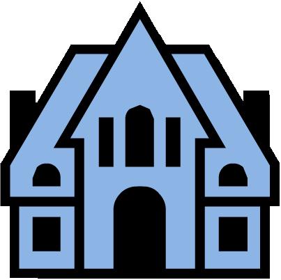 Дом Торренса