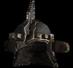 Marked beast helmet.png