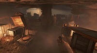 MassachusettsStateHouse-Storage-Fallout4