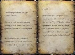 Raider report.png