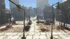 TrinityPlaza-Fallout4.jpg