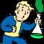 06 Scientific Pursuits.png