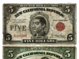 Dólar de la RNC