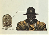 FNV Collect Edition 45