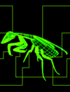 FO1 Mantis target.png
